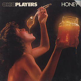 Ohio Players - Honey