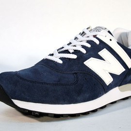 New Balance - new balance M576UK 「made in ENGLAND」 「LIMITED EDITION」