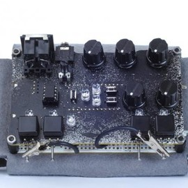 fraAngelico Synth