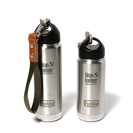 hobo - Insulated by Klean Kanteen®