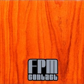 FPM - contact