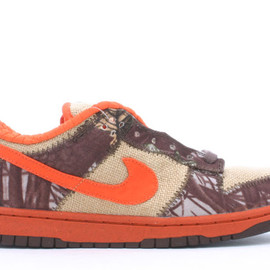 NIKE SB - Dunk SB Hunter