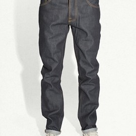 nudie jeans - SHARP BENGT