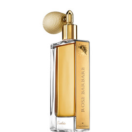 Guerlain - ROSE BARBARE