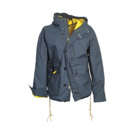 Barbour - Hardmarsh Jacket