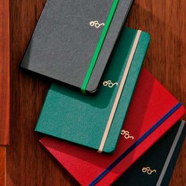 PH Notebooks
