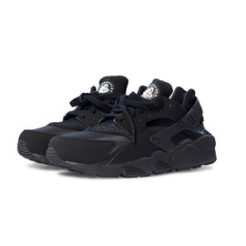 "Nike - Air Huarache ""Triple Black"""
