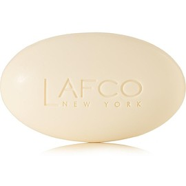 LAFCO House & Home - Rosemary Bath Soap, 240g