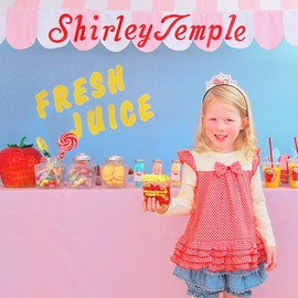 ShirleyTemple - 2013  December