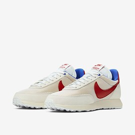 "NIKE, STRANGER THINGS - AIR TAILWIND 79 ""OG COLLECTION"""