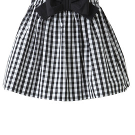 RED VALENTINO - Skirt