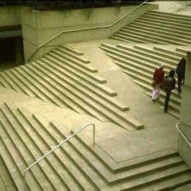 epic win photos - WIN!: Stair Design WIN