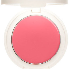Topshop make up - Blush in Prime Time