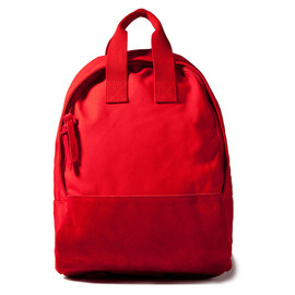 Buddy - Image of Buddy 2013 Spring/Summer Tote Backpack