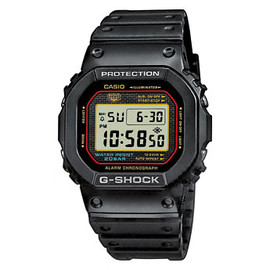 CASIO - G-SHOCK DW-500