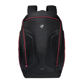 ASUS - ASUS ROG SHUTTLE BACKPACK