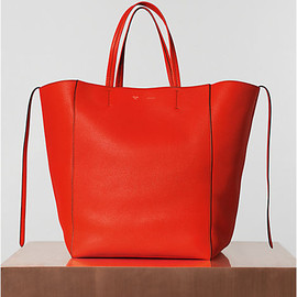 CELINE - Cabas Phantom Large