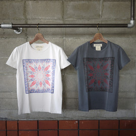 REMI RELIEF - T-Shirts
