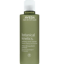 AVEDA - Botanical Kinetics™ Purifying Creme Cleanser