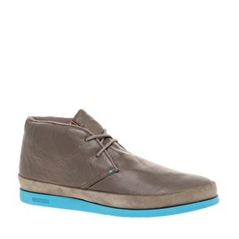 Paul Smith Jeans - Paul Smith Jeans Loomis Chukka Boots