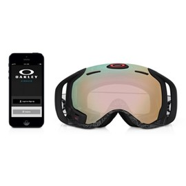 OAKLEY - Airwave 1.5 Goggle