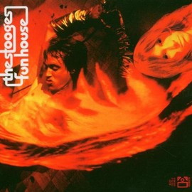 The Stooges - Fun House (Dlx)