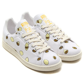 adidas Originals - adidas Originals Stan Smith
