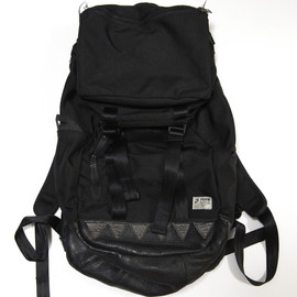 visvim - Backpack