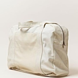 Isaac Reina  - Ultra Soft Useful Bag LN CC