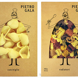 Pietro Gala - Fresh Chicken Agency