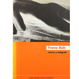 L. Moholy-Nagy ? 60 fotos, Designed by Jan Tschichold