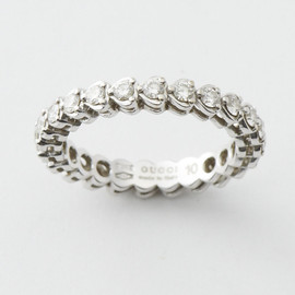 GUCCI - Eternity Ring