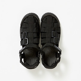 SHAKA, URBAN RESEARCH - Sandals