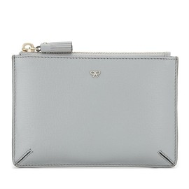 ANYA HINDMARCH - Loose Pocket Bespoke