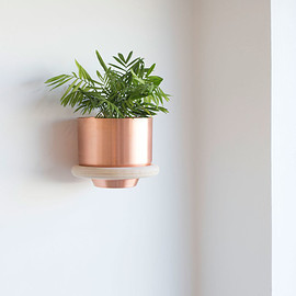 YIELD Design - Ring Wall Mount