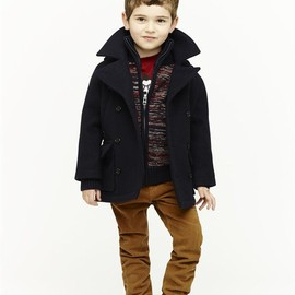 Marc Jacobs - Little Marc Jacobs