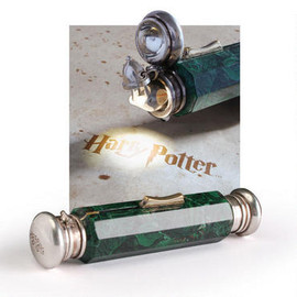 Harry Potter - Harry Potter and the Deathly Hallows: Deluminator Prop Replica