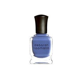 Deborah Lippmann - I Know What Boys Like