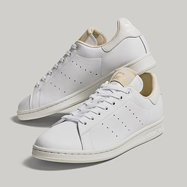 adidas originals - STAN SMITH (HOME OF CLASSICS)
