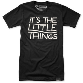 Ugmonk - IT'S THE LITTLE THINGS