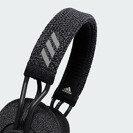 adidas - RPT-01 SPORT ON-EAR - Dark Grey