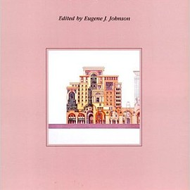 Eugene J. Johnson - Charles Moore: Buildings and Projects 1949-1986