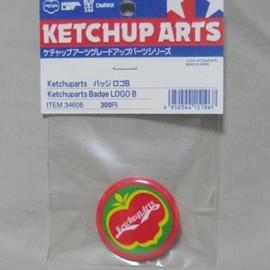 Ketchup Arts 303606 / MENS T-SHIRTS