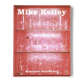 Mike Kelley - Untitled