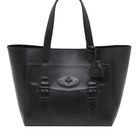 mulberry - mulberry × doverstreetmarket