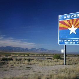Entering Arizona on I-10 Westbound.jpg