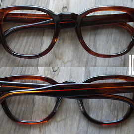 TART OPTICAL - 44/20 amb