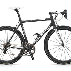 COLNAGO - C59 Team Edition (12BK)