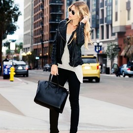 Cool/Style
