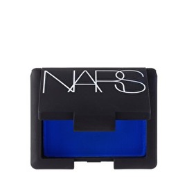 NARS - AW11 Collection Eyeshadow